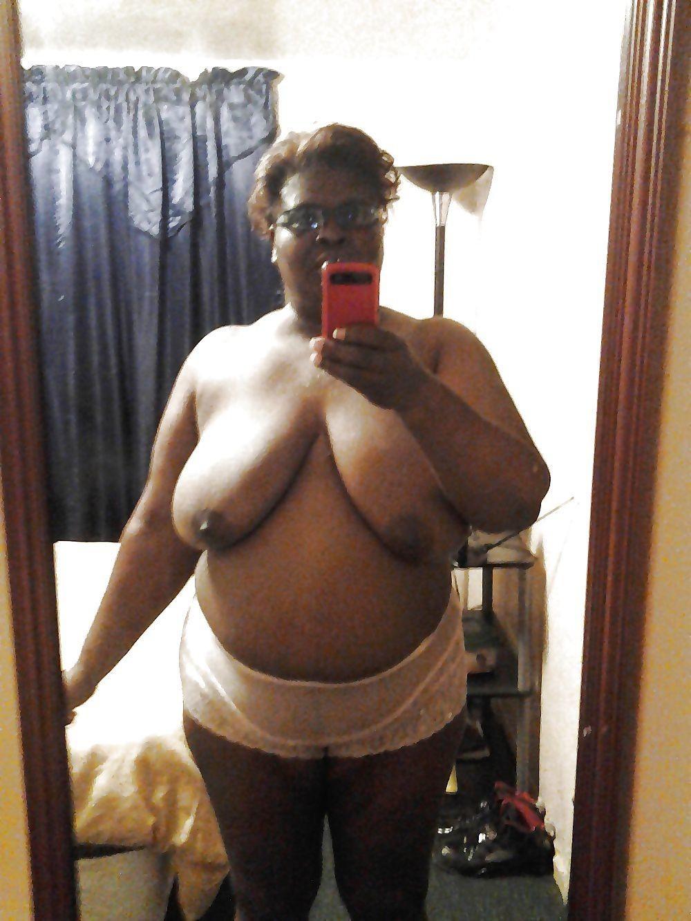 J'ai toujours envie de faire jouir avec mes gros seins live sexe gratuit