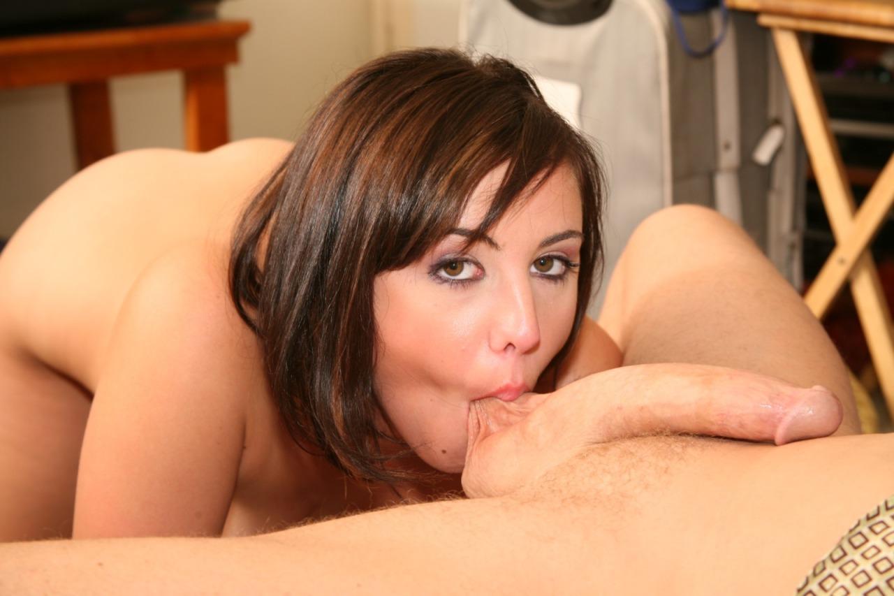 Ejacule pour moi pendant en webcam sexe direct