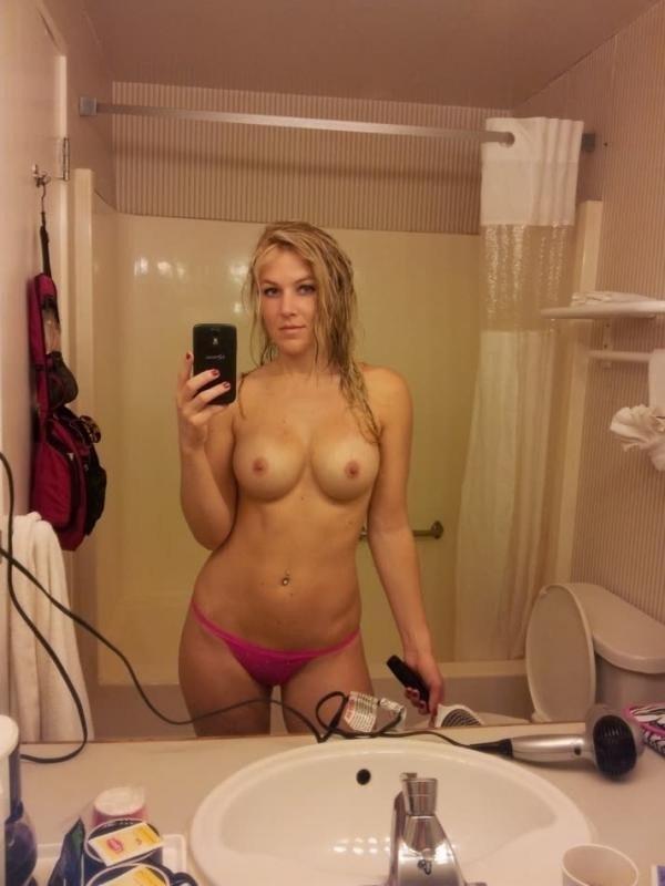 J'ai toujours envie de faire jouir avec mes gros seins femme nue webcam