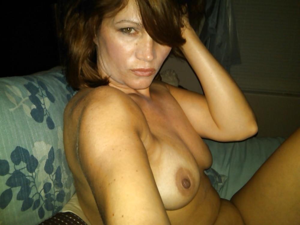 Tentatrice fille à baiser webcam femme sexy