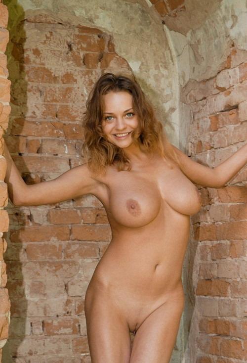 Adepte de pénétrations anales dispo en soirée sur Rhone webcam sexy gratuite