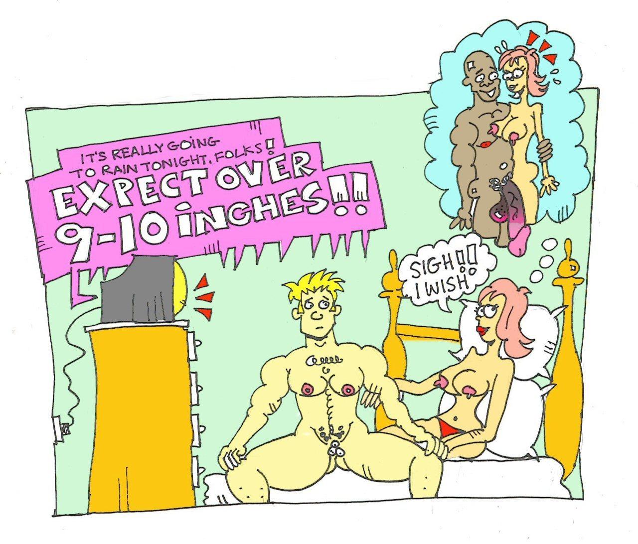 Je cherche uniquement des sexy webcam