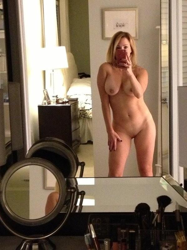 Je cherche uniquement des webcam live sex