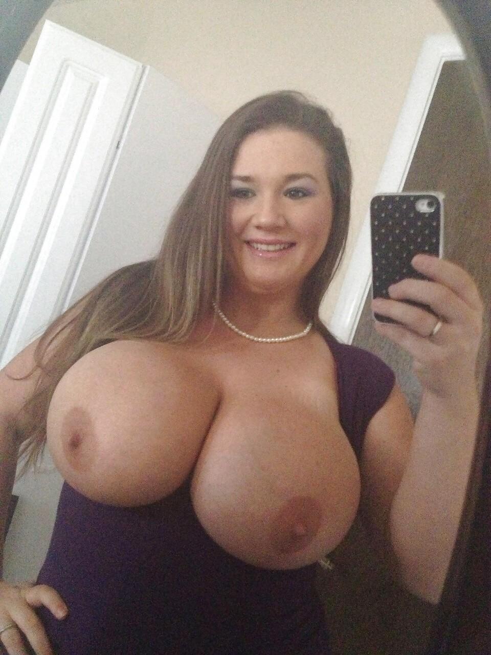 Je cherche uniquement des fille nue sur webcam