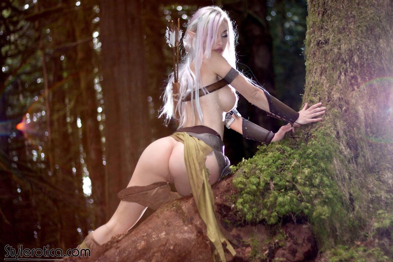 Garce sensuelle à chauffer web cam sexe gratuit