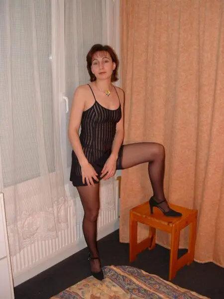 Jouis pour moi pendant en chat webcam avec femme
